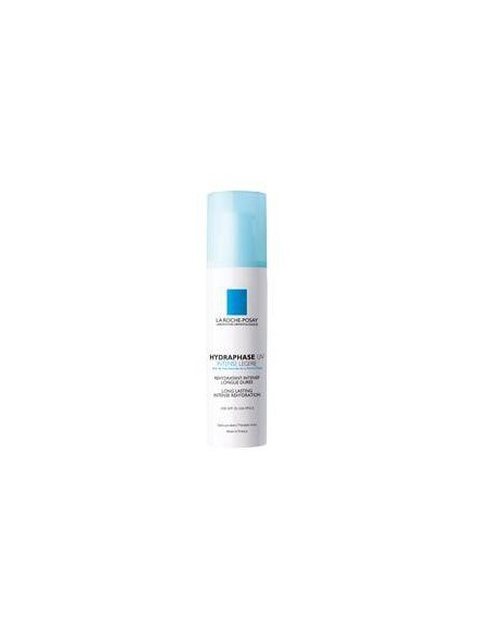 HYDRAPHASE UV INT LEGER 50ML