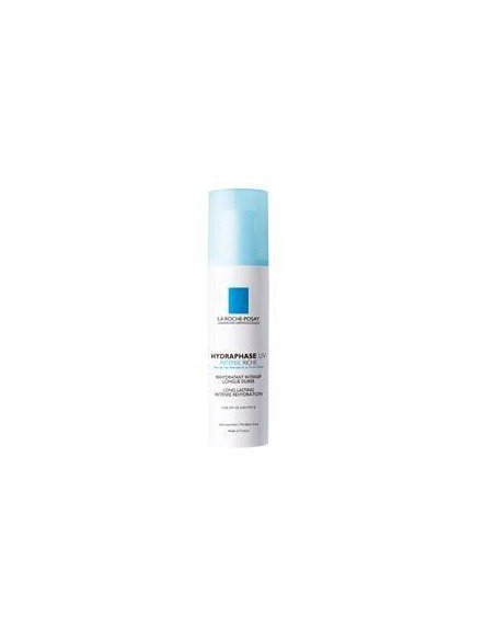 HYDRAPHASE UV INTENSIVE RICHE 50 ml