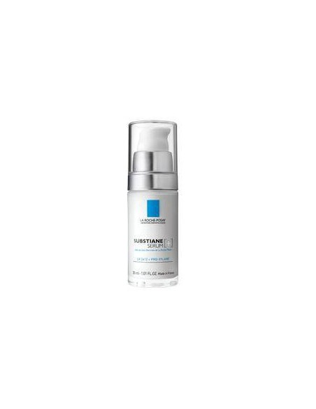 SUBSTIANE + SIERO 30 ml
