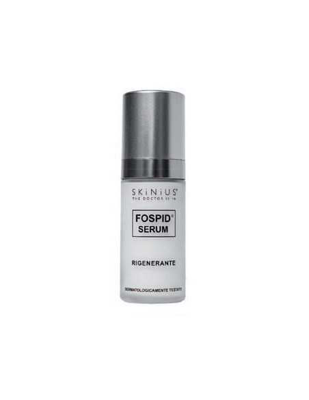 FOSPID SERUM 30 ml