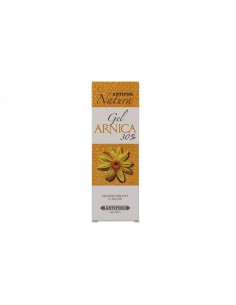 ANTIPIOL GEL ARNICA 30% 100 ml
