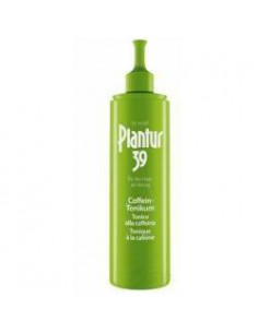 PLANTUR 39 SHAMPOO CAPELLI COLORATI 250 ml