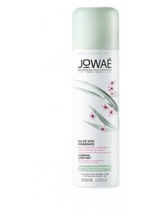 JOWAE ACQUA IDRATANTE SPRAY