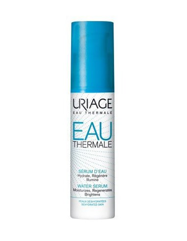 EAU THERMALE SIERO ACQUA 30 ml