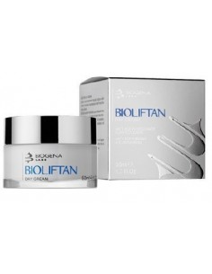 BIOLIFTAN DAY CREAM 50 ml
