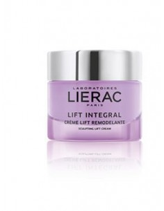 LIERAC LIFT INTEGRAL CREMA 50 ml