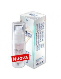 ABILAST SIERO ANTI AGE 30 ml
