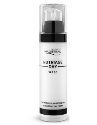 NUTRIAGE DAY 50 ml