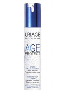 AGE PROTECT CREMA MULTI AZIONE 40 ml