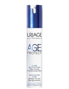 AGE PROTECT FLUIDO MULTI AZIONE 40 ml