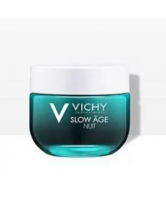 VICHY SLOW AGE SOIN NOTTE 50 ml