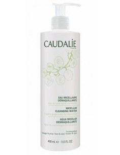 CAUDALIE ACQUA MICELLARE 400 ml