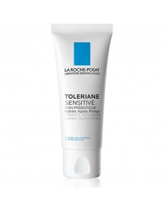 TOLERIANE SENSITI T40ML DU/F/G