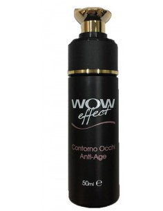 WOW EFFECT CONTORNO OCCHI ANTIAGE