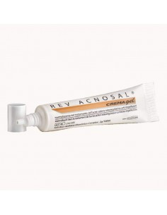 REV ACNOSAL CREMAGEL 30ML