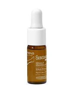 SEBODIANE DS MICRO SIERO 8ML