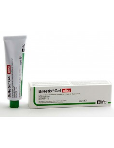 BIRETIX GEL ULTRA TUBO 50ML