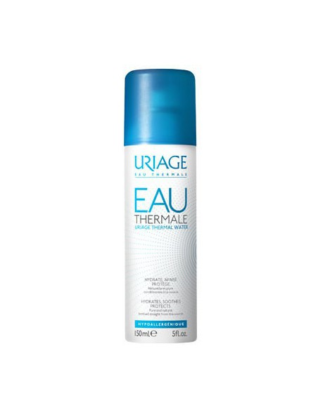 EAU THERMALE URIAGE SPRAY 50 ml