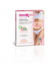 REDUX PATCH PERFECT BODY PANCIA E FIANCHI