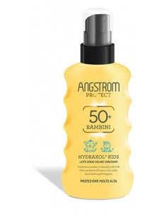 ANGSTROM PROTECT HYDRAZOL...