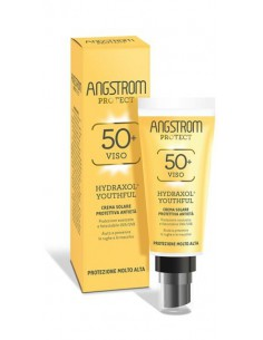 ANGSTROM PROTECT YOUTHFUL...