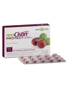 NEOCISTIN PAC A PROTECT 30...