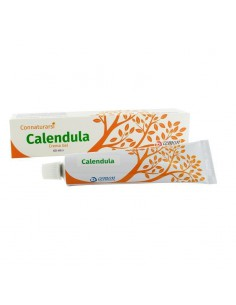 UNDA CALENDULA CREMA GEL 60 ml