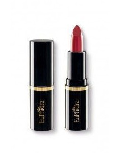 EUPHIDRA LIP ART ROSSETTO...
