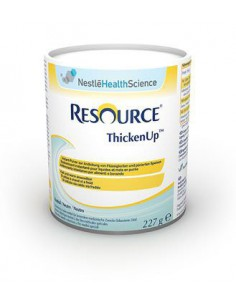 RESOURCE THICKENUP NEUTRO...