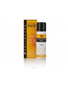 HELIOCARE 360 AIRGEL SPF 50...