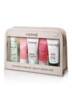 CAUDALIE TROUSSE ESTATE