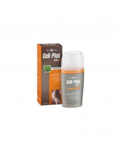 CELL PLUS MD Booster...