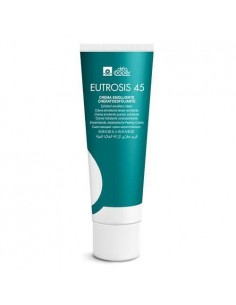 EUTROSIS 45 ESFOLIANTE 75 ml