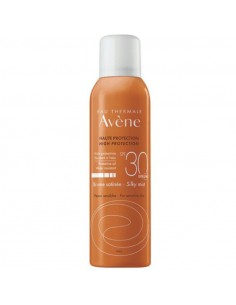 AVENE SOLARE Spray SPF30 150 ml